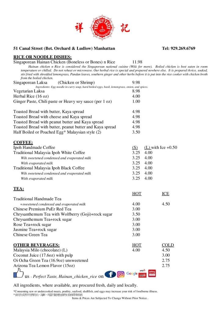 Menu new price Eng-page-001